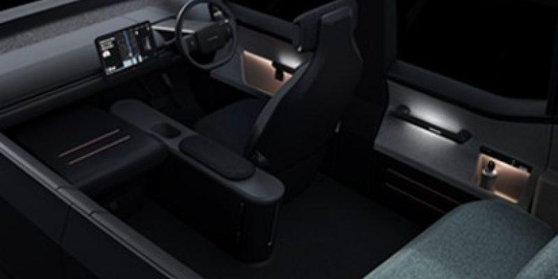Der britische Elektrofahrzeug-Entwickler Arrival kooperiert mit dem Fahrtenvermittler Uber. Ziel der Zusammenarbeit ist der Bau eines Elektroautos speziell für Ridehailing-Dienste, das im dritten Quartal 2023 in Produktion gehen soll.
