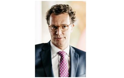 Um die wirtschaftlichen Schäden auszugleichen, die während der Pandemie entstanden sind, springt das Land NRW auch im Jahr 2021 mit dem ÖPNV-Rettungsschirm ein.