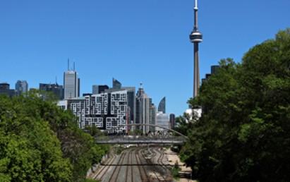 Siemens Mobility übernimmt das kanadische Unternehmen RailTerm. Das Unternehmen ist ein führender Anbieter von Schienenverkehrslösungen für Bahngesellschaften und Verkehrsbetriebe.