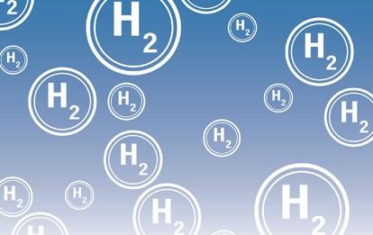 Das Bundeswirtschaftsministerium und das Bundesverkehrsministerium haben in dieser Woche 62 Wasserstoff-Großprojekte ausgewählt, die im Rahmen eines gemeinsamen europäischen Wasserstoffprojekts (sog. Important Project of Common European Interest, IPCEI) staatlich gefördert werden sollen. Sie setzen damit eine wichtige Maßnahme der Nationalen Wasserstoffstrategie um.