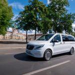 On-Demand-Mobilität im RMV