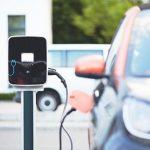 Klimaschutz: CarSharing könnte mit Förderung noch mehr leisten