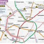 Wiener Linien: U2 Update startet kommendes Wochenende