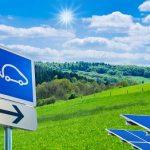 Auf dem Weg zu nachhaltiger Mobilität in Niedersachsen