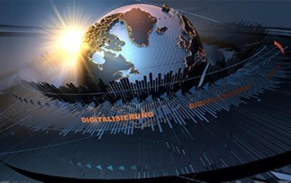 Beim 10. ÖPNV-Innovationskongress, der am 9. und 10. Juni 2021 stattfindet – zum ersten Mal in seiner Geschichte digital –, stehen alle Themen auf der Agenda, die die Nahverkehrsbranche bewegen.