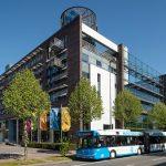 Stadtwerke Münster gestalten Zukunft