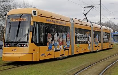 Bild: Mainzer Stadtwerke AG