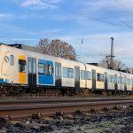 Alstom digitalisiert Stuttgart 21