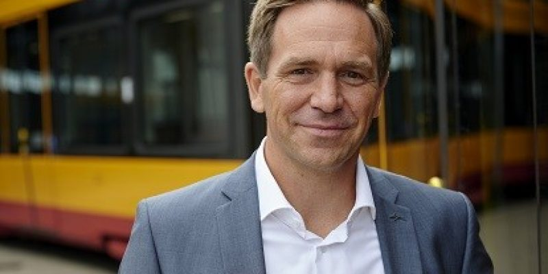 Christian Höglmeier (Bild: VBK / Christian Ernst)