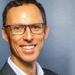 Thorsten Harder wird neuer technischer Vorstand der BSAG