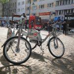 """Sofortprogramm """"Perspektive Innenstadt!"""""""