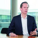 Der Batteriebus ist die Zukunft - Interview mit Dr. Frederik Zohm, Entwicklungsvorstand MAN