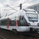 Abellio Deutschland beantragt Schutzschirmverfahren
