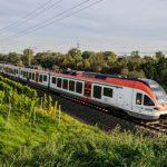 Fahrplanangebot der Rheingau-Linie wird ausgebaut
