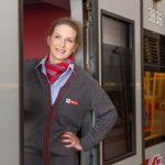 Teilzeit U-Bahn-Fahrer bei den Wiener Linien gesucht