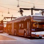E-Bus-Konferenz des BMU am 25. Juni