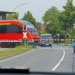 Verkehrsministerkonferenz fordert mehr Geld für Nahverkehr
