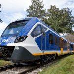 Batterie-elektrische Fahrzeuge für das Niederrhein-Münsterland Netz