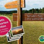 Abokunden haben in den Sommerferien freie Fahrt in ganz NRW