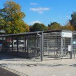 Förderprogramm für Infrastruktur in Westfalen-Lippe beschlossen