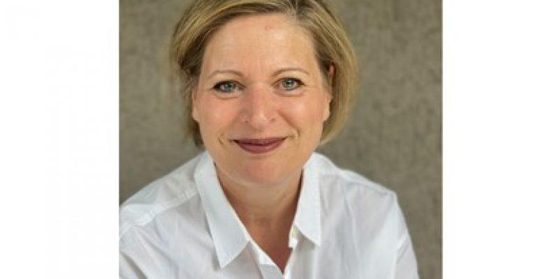 um 1. Juni 2021 ist Corinna Sander als dritte Geschäftsführerin bei Regionalverkehre Start Deutschland GmbH (start) eingestiegen. Gemeinsam mit Dirk Bartels und Alexander Falkenmeier leitet sie das Unternehmen und verantwortet die Bereiche Finanzen und Einkauf.