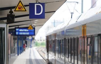 Im WestfalenTarif gibt es für die Fahrgäste zum 1. August 2021 geringfügige Änderungen, die die Überarbeitung des Ticketangebots sowie die Anpassung der Preise betreffen. Diesie fällt mit einer Anhebung um durchschnittlich 1,25 Prozent moderat aus.