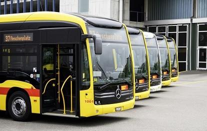 Bild: Daimler AG