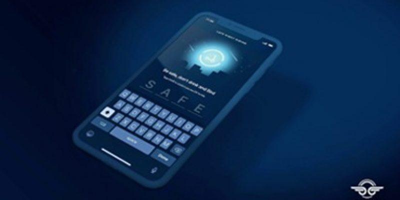 Bird, Anbieter von Mikromobilität, hat heute (15.7.2021) die Einführung von Safe Start angekündigt, einer neuen In-App-Sicherheitsfunktion, die Menschen davon abhalten soll, unter Alkoholeinfluss mit Mikro-Elektrofahrzeugen zu fahren.