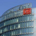 Deutsche Bahn hat über neues Kreativagenturen-Modell entschieden