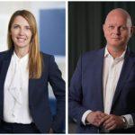 Neubesetzungen im Aufsichtsrat der Daimler AG