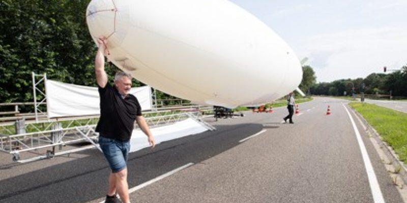 Die Beseitigung der Infrastrukturschäden nach der Unwetterkatastrophe vom 14./15. Juli 2021 hat begonnen. Von 190 Sperrungen am Tag nach dem Unwetter konnten 88 bereits aufgehoben werden.