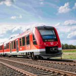 Voreifelbahn wird ausgebaut und elektrifiziert