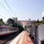 Rheinbahn unterstützt Hochwasser-Opfer