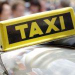 Kostenlose Taxishuttles für Hochwasser-Betroffene