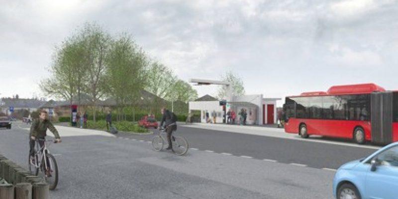 Siemens hat von den Verkehrsbetrieben Bernmobil den Zuschlag für die Lieferung von Ladeinfrastrukturlösungen für den Betrieb 14 neuer Elektrobusse erhalten. Diese sollen ab Anfang 2023 auf den Linien 19 und 21 eingesetzt werden.
