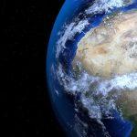 Pro Kopf verursacht Österreich fast doppelt so viele Treibhausgase wie der globale Durchschnitt