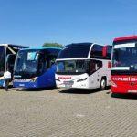 Verdi überzieht Baden-Württemberg mit Streikaktionen