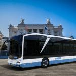 VBZ beschaffen Elektro-Standardbusse