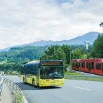 Neues Tiroler Nightliner-Konzept erfolgreich