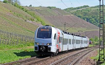 Das Saarländische Ministerium für Wirtschaft, Arbeit, Energie und Verkehr (MWAEV) stellt einen neuen Verkehrsentwicklungsplan für den öffentlichen Personennahverkehr (VEP ÖPNV) auf