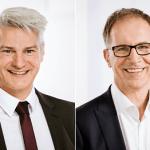 VRS-Gremien bestätigen Michael Vogel und Dr. Norbert Reinkober als Geschäftsführer