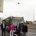 Verbesserung für das Wiesbadener ÖPNV-Angebot