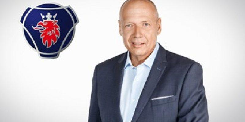 Harald Woitke ist seit dem 1. August 2021 neuer Geschäftsführer von Scania Deutschland Österreich. Woitke ist Nachfolger von Peter Hornig, der zum gleichen Zeitpunkt in die Scania Konzernzentrale wechselt und die Funktion als Senior Advisor für Scania Commercial Operations übernimmt.