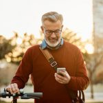 Renfe erhält Mobility-as-a-Service-Plattform