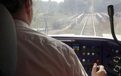 Die Gewerkschaft Deutscher Lokomotivführer (GDL) bestreikt erneut die Deutsche Bahn. Im Güterverkehr beginnt der Arbeitskampf bereits am morgigen Samstag.