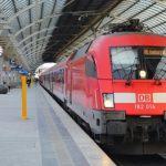 GDL bewertet neues Angebot der Deutschen Bahn