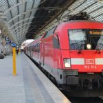 Bahnstreik: GDL lehnt Bahn-Angebot ab