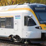 Aus für Eurobahn und Abellio in NRW?