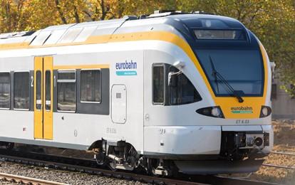 Das Eisenbahnunternehmen Abellio droht seit Monaten die Pleite, und jetzt hat auch Keolis, das französische Mutterunternehmen der Eurobahn, angekündigt, es werde sich aus dem Deutschlandgeschäft zurückziehen, wenn die Verträge nicht angepasst werden.