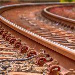 Deutschland bei Schiene auf Rekordkurs – international aber nicht einmal Mittelmaß